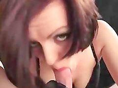 Gloves, Blowjob with gloves, Smoking blowjob, Smoking blowjobs, Smoking with, Glove smoking
