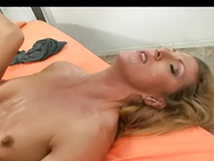 Milf facial, Taking big, Milf big cock, Big cock facials, Big tits facial, Big tit facial