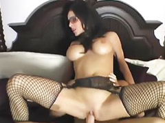 Jessica, Jaymes, Jessica jaymes, Glasses blowjob, Pierced cock, Jessica jayme