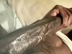 Long, Long cock, Friend gay, Long black, Friends masturbate, Black friends