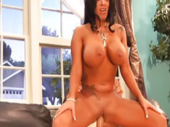 Milf, Mom, Moms, Mom sex, Hot mom