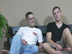 Two boys, Two boy, Relaxing, Relax gay, Relax, Gay, amateur, boy