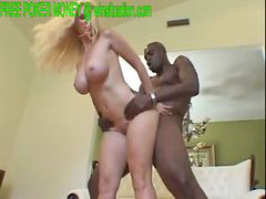 Devon lee, Devon 1, Devon, Devon lee interracial, Milf getting fucked