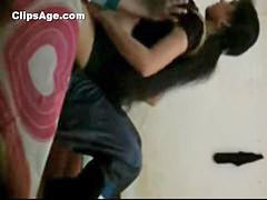 Indian young couple, Young indian, Indian sex videos, Indian x videos, Indian sex video, Capture