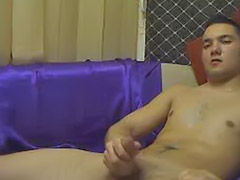 Free, Straight, Webcam cumming, Webcam show, Gay straight, Webcam showing