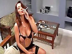 Smoking mature, Version, Smoking moms, Smoking mom, Smoking fucking, Smoking fuck
