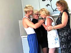Young with milf, Young party, Young group sex, Young cock mature, Sex granny young, Mature with young milf