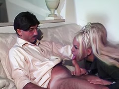 Tranny anal, Put, Tranny cumming, Tranny boots, Put in, Cum in boots