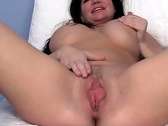 Milf orgasms, Milf close, Leah love, Orgasms milf, Orgasme contractions, Contracting orgasm