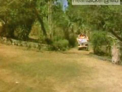 Indian classic, Classic indian mallu movie, Classic movies, .indian movies, Mallu indian, K mallu