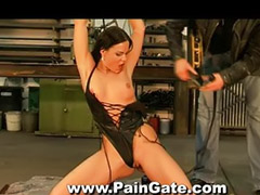 Whip, Whipping, Whipped, Fetish bondage, Whips, Whippings