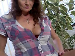 Wild grannies, Wild and wet, Wet big boobs, Mature big breasts, Grannies big boobs, Granny big boob