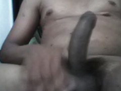 Male big cock masturbation, Male big, Big cock solo masturbation, Solo big cock, Big cock solo, Solo cock