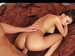 Home, Alexis, Alexis love, Blowjobs home, Cumming alone, Home alone