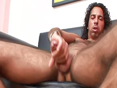 Latino, Gay latino, Gay latin, Latino gay, Latin gay, Stroking