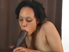 Shyla, Pierced dick, Takes dick, Shyla s, Ebony big dick, Big ebony dick