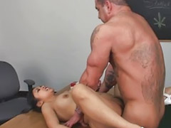 Filipina sex, Big tits filipina, Filìpina