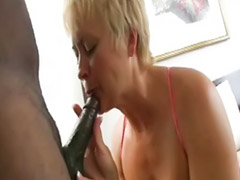 Mature interracial, Interracial mature, Matures interracial, Interracial matures, Mature, Interracial