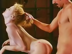Gangbang, Hairy, Classic, Vintage