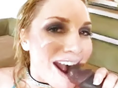 Mature interracial, Flower tucci, Flowers tucci, Milf double vaginal, Anal interracial mature, Tucci