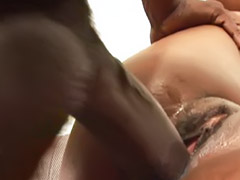 Ebony pussy licking, Deep pussy, Pussy licking ebony, Pussy big cock, Ebony lick pussy, Ebony cum pussy
