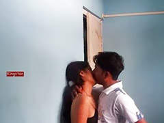Indian, Indian girls kiss, Indian girls, Kissing girls, Indian girl, Girl kissing girl