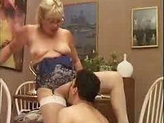 Italian, Mature italian, Mature italiane, Mature teacher, Teacher mature, Teacher and