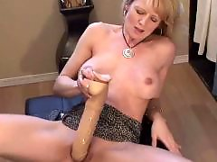 Squirting dildos, Squirt with dildo, Milf squirt masturbation, Huge dildo squirting, Huge dildo milf, Blonde squirt dildo