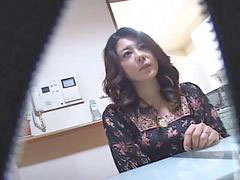 Esposas fuck, Massag japones, Japanes massag, Japones massagem, Japonesa massagem, Massagem