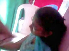 Indian girl blowjob, Indian girl blowjobs, Indian, Indian blowjobs, Blowjob indian, Indian blowjob