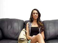 Sex  13, Backroomcastingcouch, Casting,, Back room casting couch, Backroomcasting, Backroom casting
