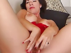 Webcam, Hd, Orgasms