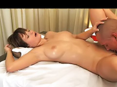 Massage cum, Massage sexe, Natureza