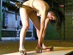 Sex brutal, Movie sexy, Famouse, Hardcore punishments, Punishment sex, Punish sex