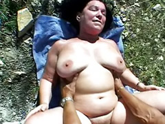 Chubby threesome, Mature outdoor, Outdoor mature, Threesome chubby, Matures outdoor, Mature outdoors