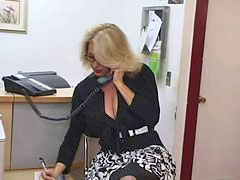 Secretary tits, Secretary mature, Mature secretary, Cum on matures, Cum on mature tits, Secretary big tits