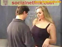 Bigtits, Teacher schoolgirl, With teacher, Teachers creampie, Teacher creampies, Schoolgirl creampie