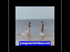 Russian nudist teens, Teens nudists, Teens nudist, Russian nudist, Nudist russian, Nudist teen