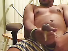 Big load, Hot solo ebony, Hot gay solo, Hot ebony solo, Hot black gay, Gays load