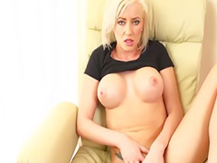 Victoria d, Pussy babe solo, Playing her pussy, Play girls shaved, Play with pussy, Euro girl