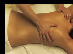 Tantra, Tiger-g, Tantra massage, Ntr, Massages tantra, Massage white