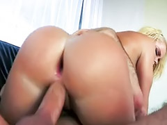 Nikki, Ass sex girl, Big ass anal girls, Nikki delano, Nikki blond, Nikky delano