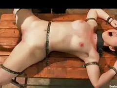 Locking, Locked, Lock, Locke, Flogged, A table
