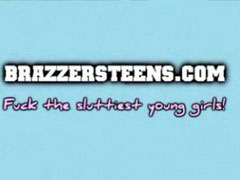 Free video, Teen free porn videos, Video free porn, Teen free, Teen video porn, Porn free video