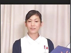 Japanese students, Train japanese, Japanese student, Nurse training, Japanese training, Students japanese
