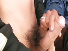 Latino, Papi, Gay latino, Papis, Amateur latino gay, Amateur gay latino