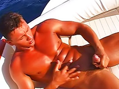 Free, Gay public, كسfreeل, Masturbating on public, Outdoor wank, Gay free