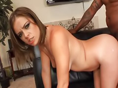 Monster, Monsters, Monster anal, Big wet asses, Monster tits anal, Monster tits