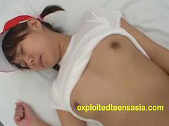Japanese teen cute, Japanese 18, Teen explore, 18 teen sex, 18 cute, 18  japanese