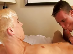 Alex d, Alex anal, Gay 69, Connection, 69 gay, Gay alex